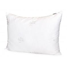 Подушка Viluta Soft 70x70 см (штучний лебединий пух/мікрофібра)
