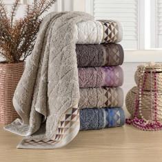 Набір рушників Philippus® Cotton Next 50x90 см (6 шт.)