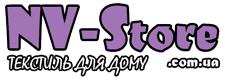 NV-Store.com.ua